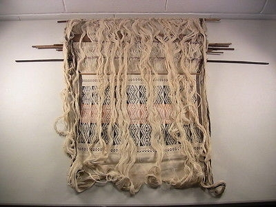 Amazing 50+ Textile Wall Art Inspiration Of 1555 Best Textile Art Pertaining To Hanging Textile Wall Art (Image 2 of 15)