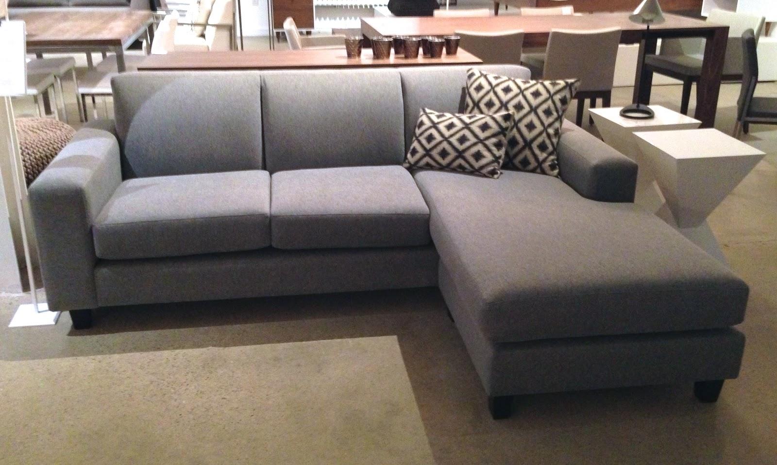 Amazing Condo Sectional Sofa Toronto – Mediasupload Within Sectional Sofas For Condos (Image 2 of 10)