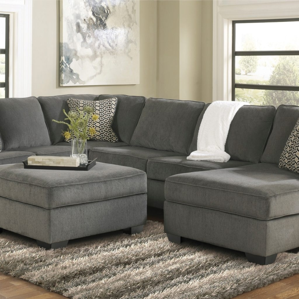 Amazing Sectional Sofas Raleigh Nc – Buildsimplehome Intended For Raleigh Nc Sectional Sofas (Image 2 of 10)