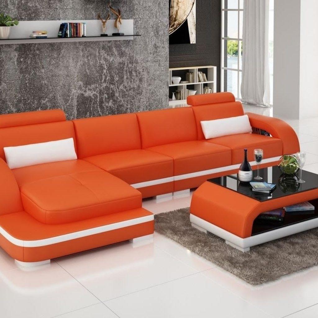 Amazing Sectional Sofas Raleigh Nc – Buildsimplehome Intended For Raleigh Sectional Sofas (Image 1 of 10)