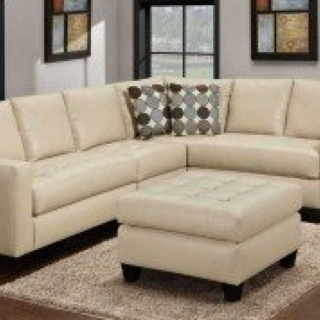 Amazing Sectional Sofas Raleigh Nc – Buildsimplehome Pertaining To Raleigh Sectional Sofas (View 8 of 10)