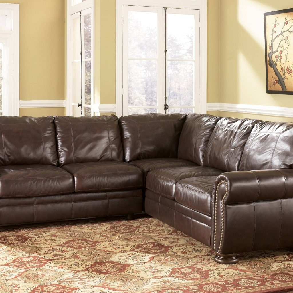 Amazing Sectional Sofas Raleigh Nc – Buildsimplehome Regarding Raleigh Sectional Sofas (View 10 of 10)