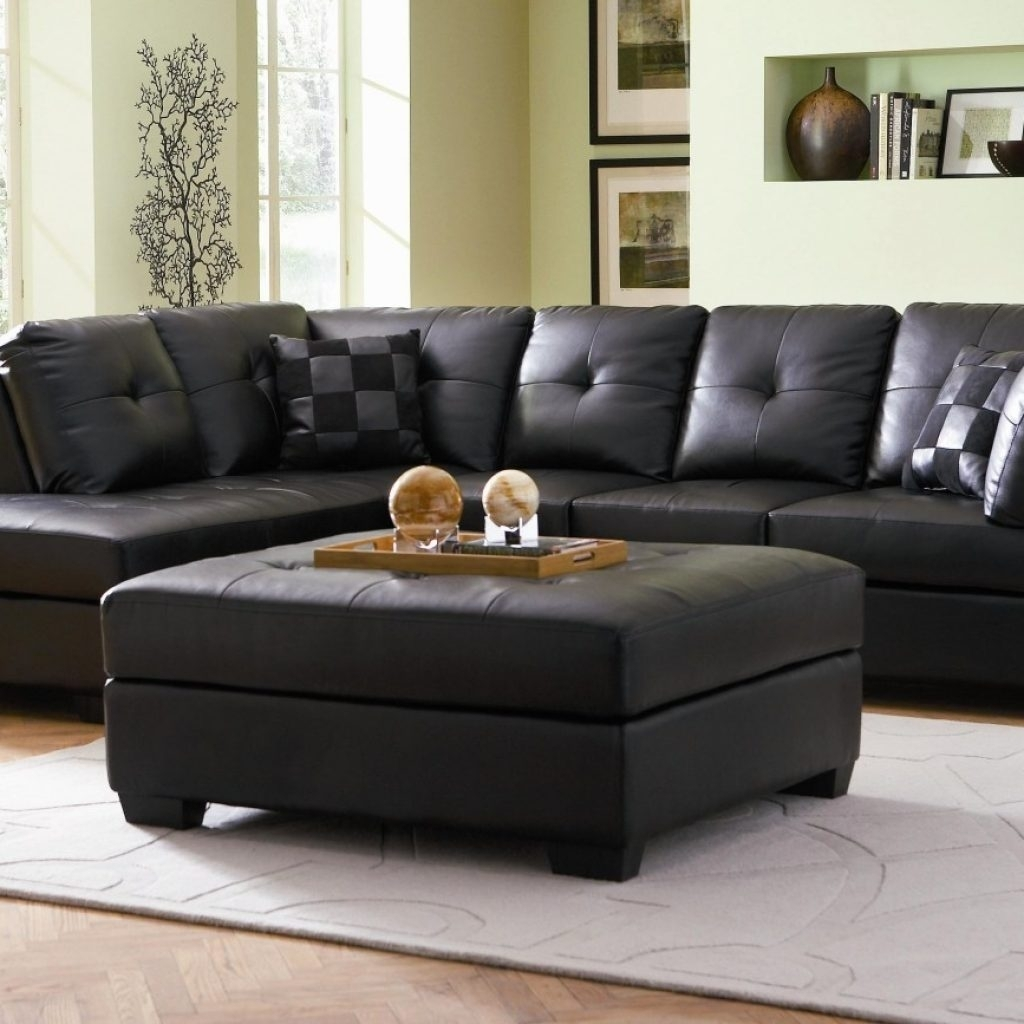 Amazing Sectional Sofas Raleigh Nc – Buildsimplehome With Regard To Raleigh Nc Sectional Sofas (Image 5 of 10)