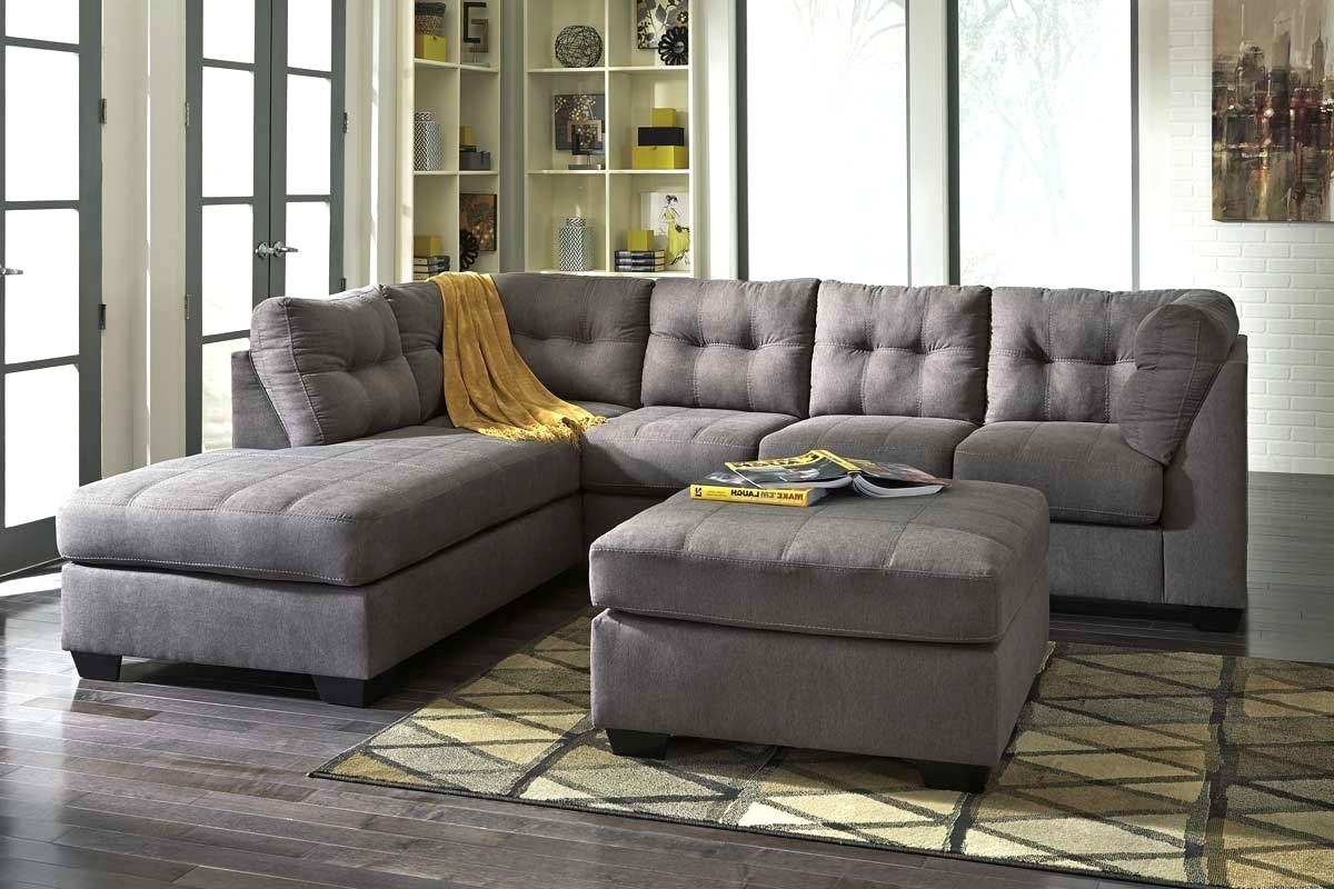 Amazing Style Sectional Sofas Oc S Furniture W #23291 | Mynhcg Pertaining To Orange County Sofas (View 3 of 10)