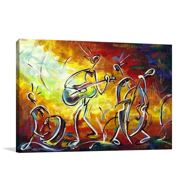 Great Jazz It Up Metal Wall Art Pictures Inspiration - Wall Art ...