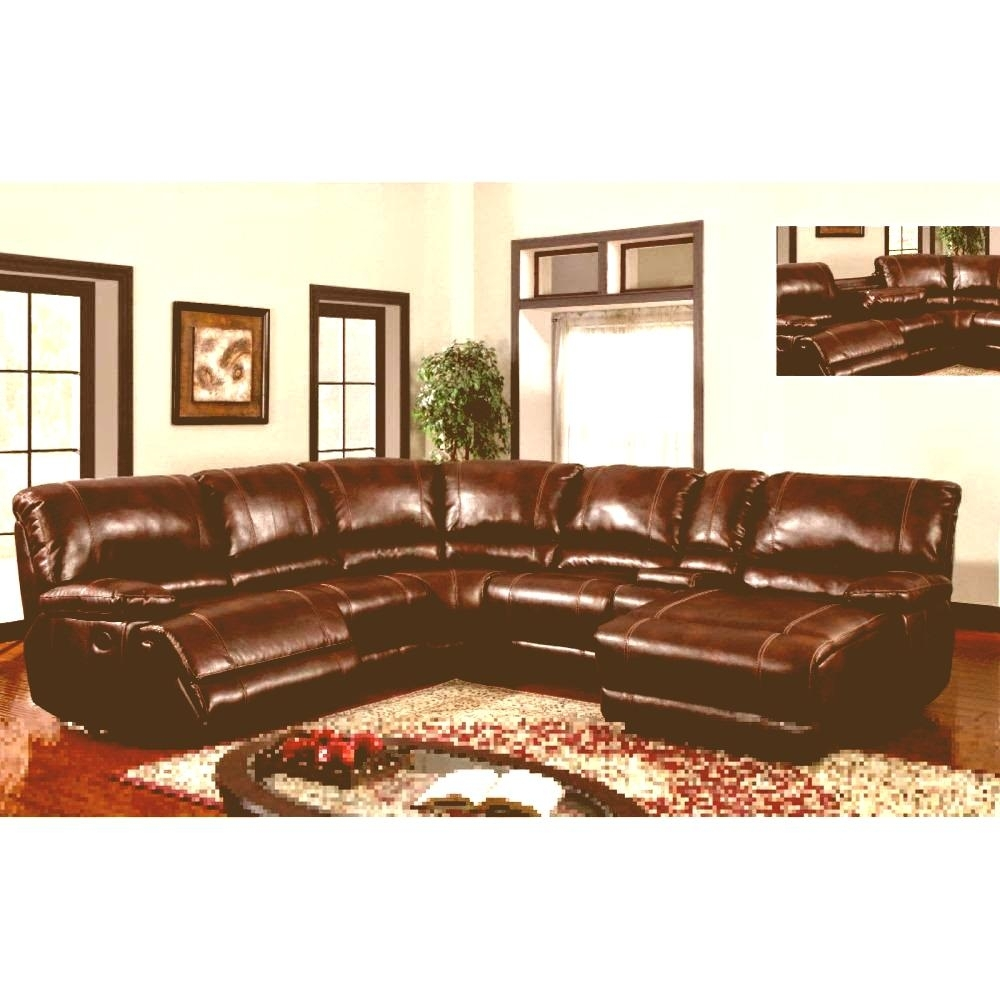 Amazon Couches Sectional For Sale Sam S Club Furniture Sofa Couch To For Sectional Sofas At Sam's Club (View 4 of 10)