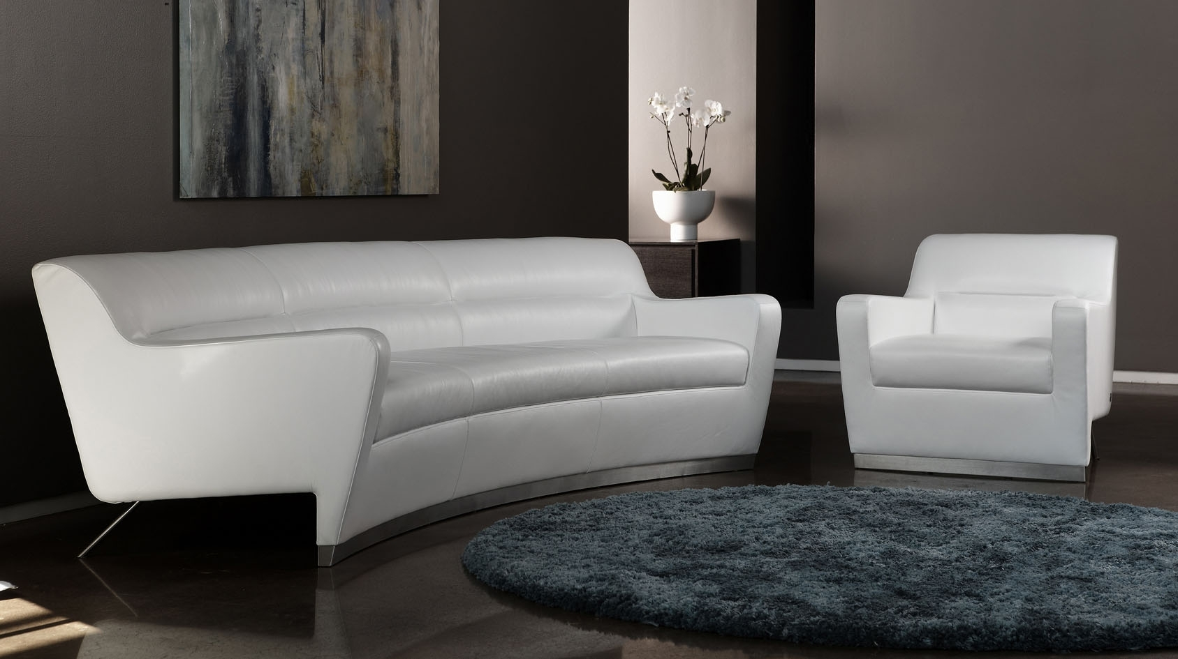 Featured Photo of Niagara Sectional Sofas