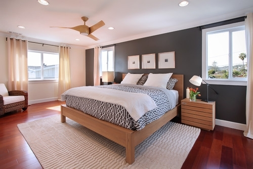 Appealing Beige Accent Colors Contemporary – Best Inspiration Home Inside Wall Accents For Beige Room (Image 3 of 15)