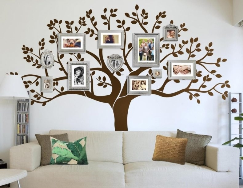 Art Decal Wall Art Wall Art Designs Vinyl Wall Decals Decal With Intended For Wall Accents Stickers (Image 4 of 15)