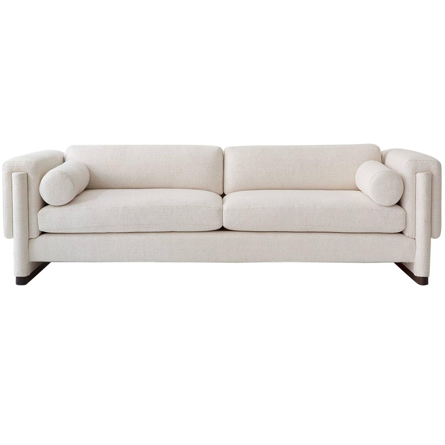 Art Deco Sofas – 131 For Sale At 1Stdibs In Art Deco Sofas (View 6 of 10)