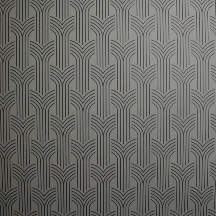 Art Deco Wallpaper – Geometric Wall Coveringsgraham Brown Regarding Art Deco Wall Fabric (Image 4 of 15)