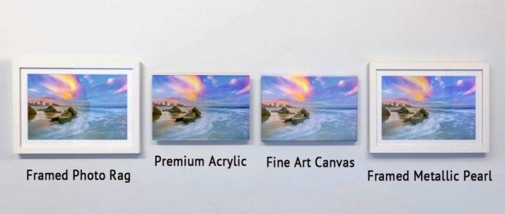 Art Prints Gold Coast – Chatta Artprints With Gold Coast Framed Art Prints (Image 3 of 15)