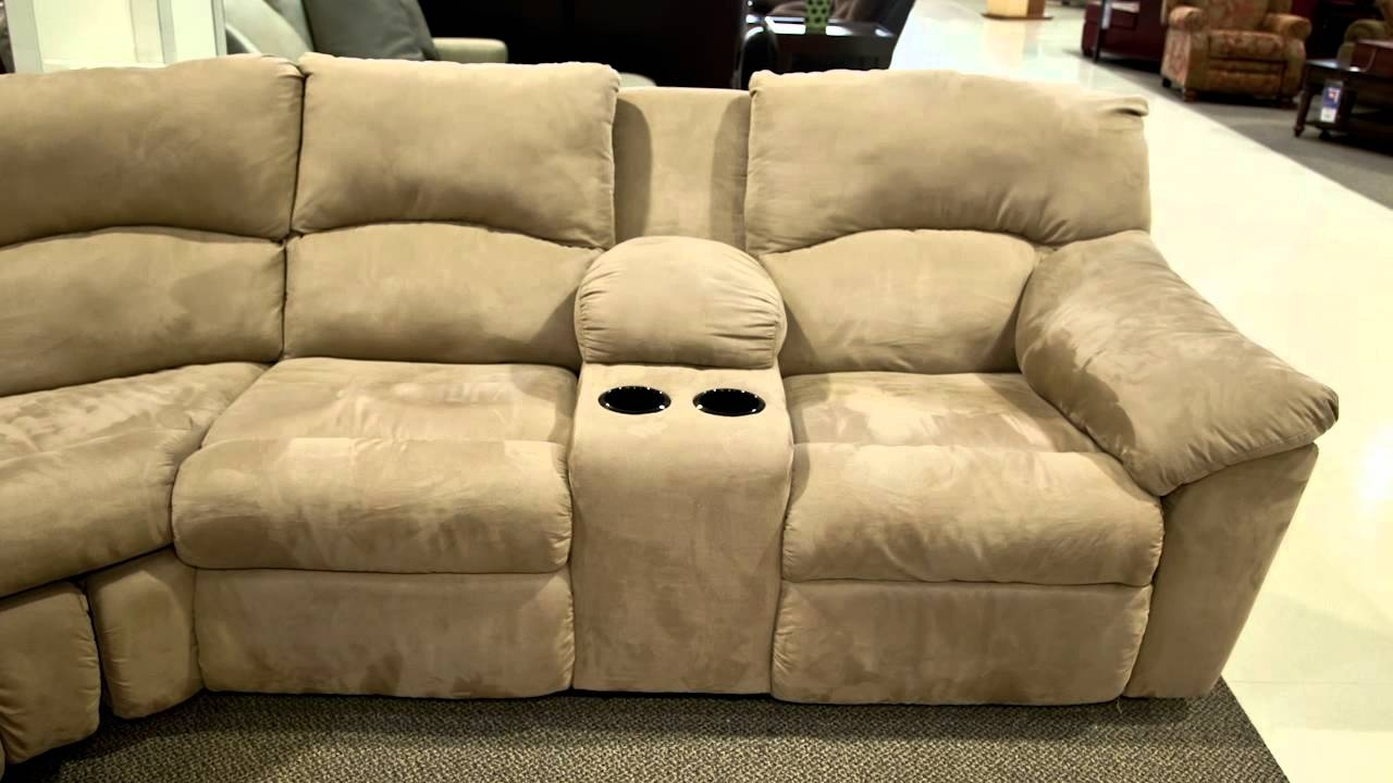 Featured Image of Sectional Sofas At Amazon