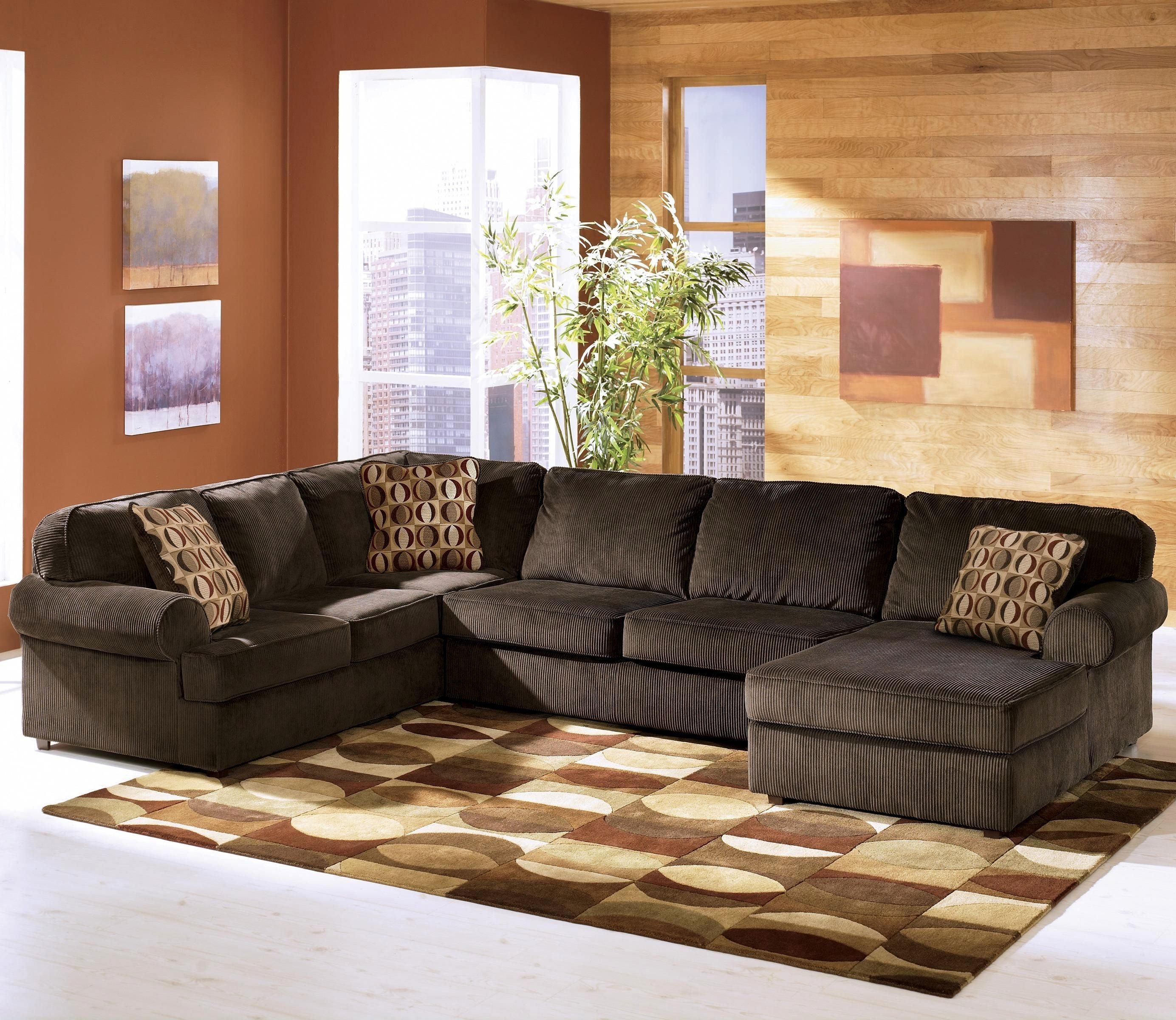 Ashley Furniture Hattiesburg Ms | Agrimarques In Hattiesburg Ms Sectional Sofas (View 2 of 10)
