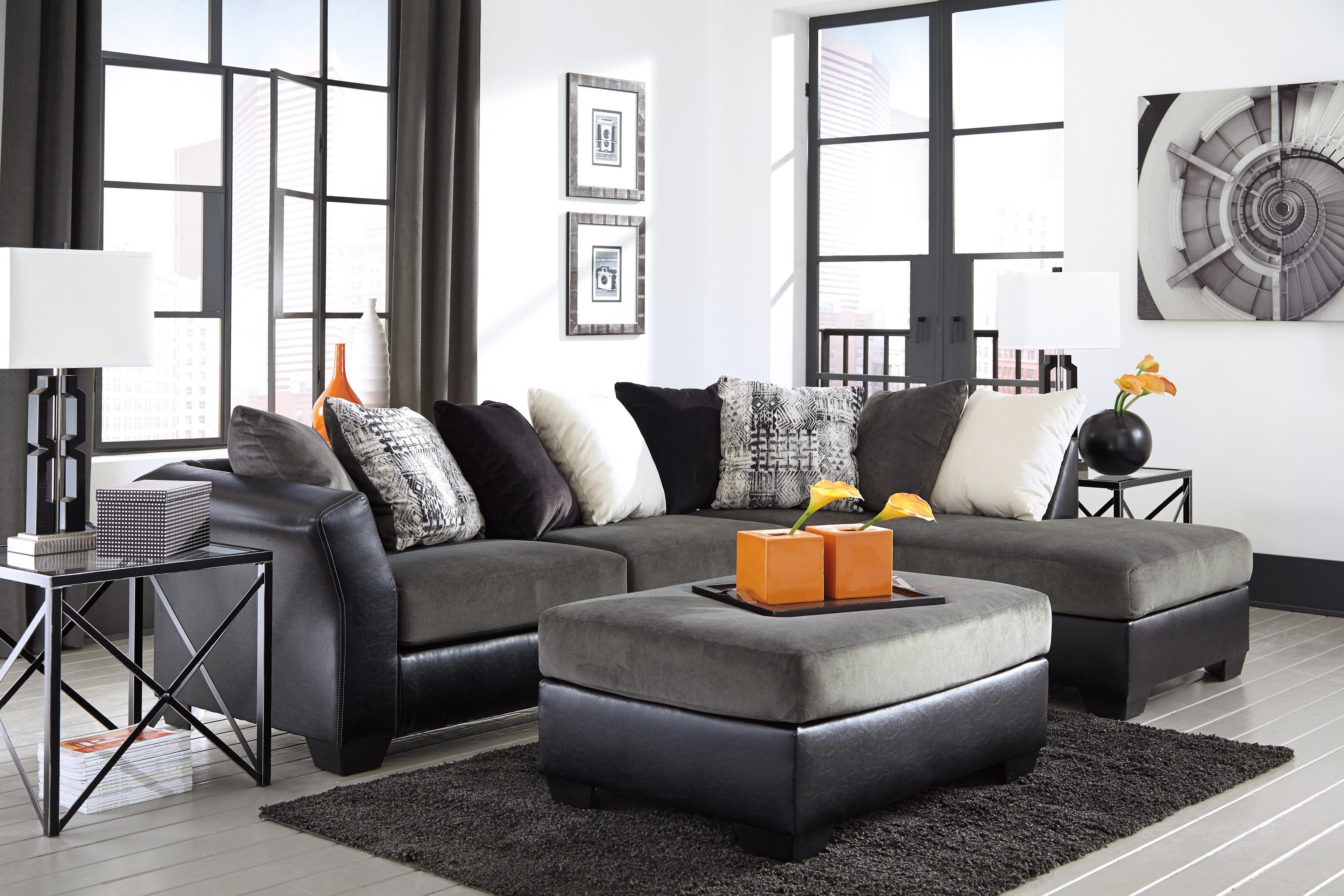 Ashley Furniture Store Janesville Wi | Osetacouleur Pertaining To Janesville Wi Sectional Sofas (Image 2 of 10)