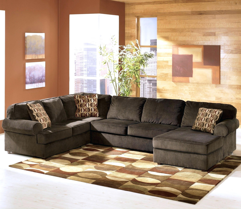 Ashley Furniture Tuscaloosa Al Sofa How To Organize Home Interior With Tuscaloosa Sectional Sofas (View 5 of 10)