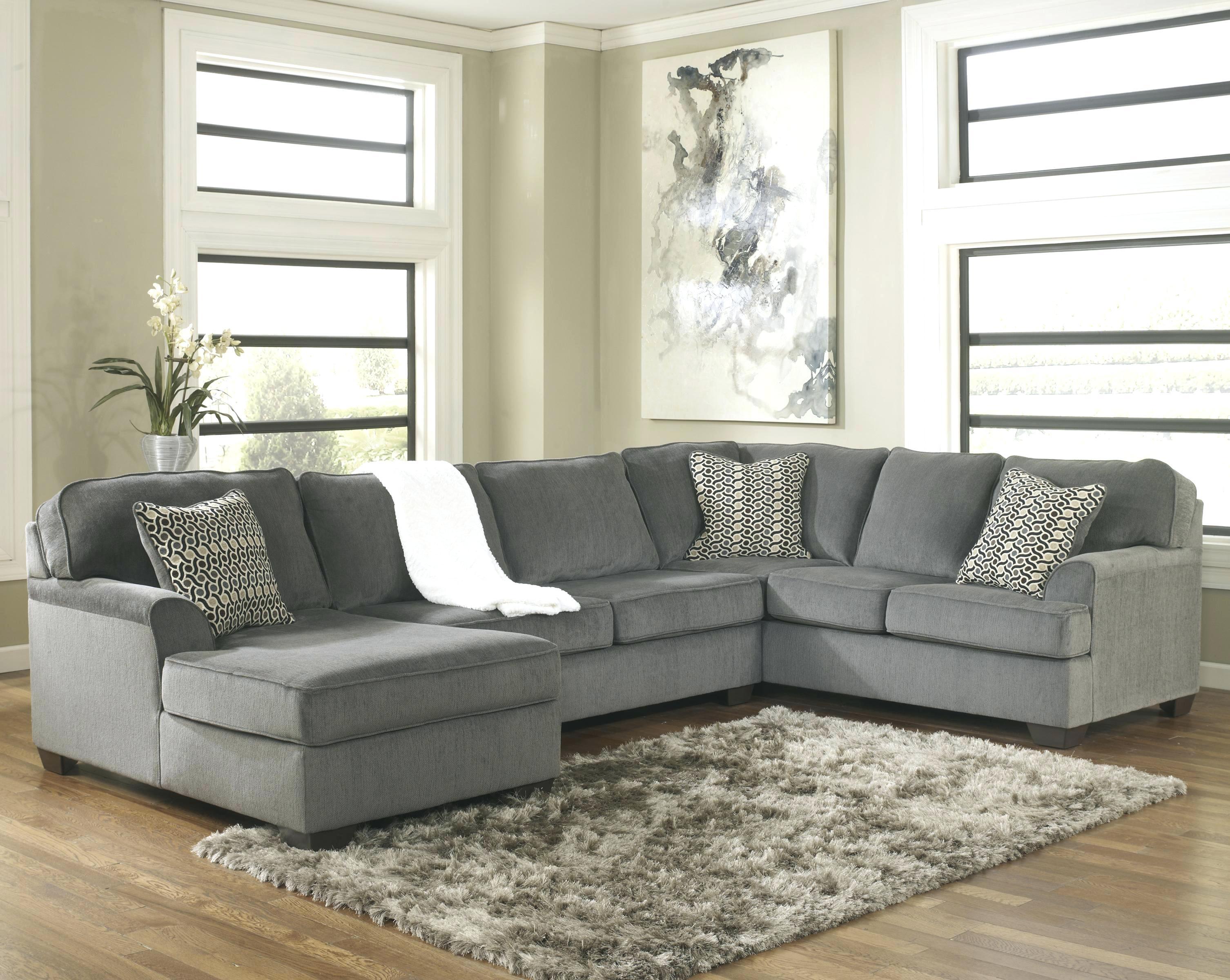 Ashley Furniture Tuscaloosa – Premiojer (Image 1 of 10)