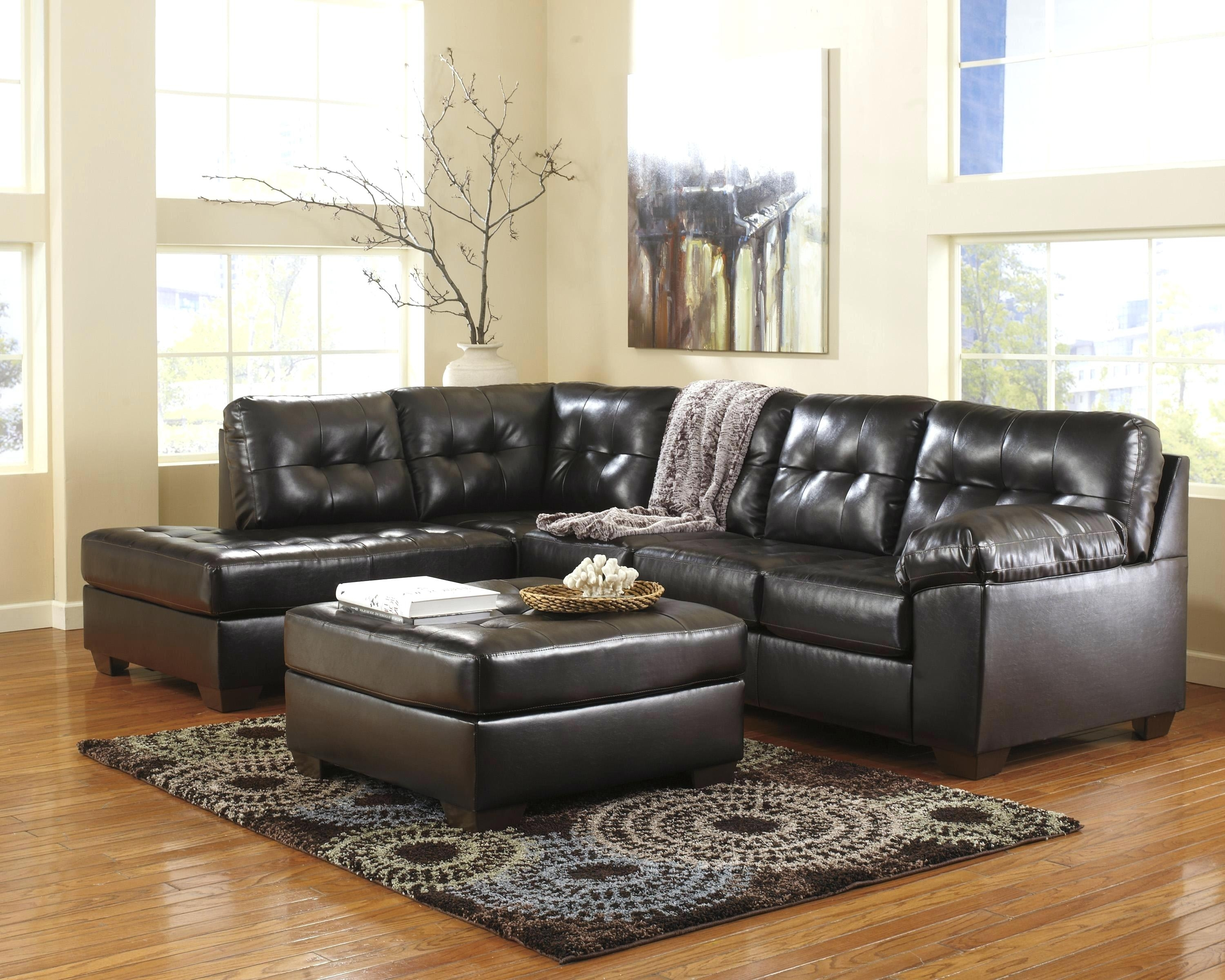 Ashley Furniture Wilmington Nc Market St Signature Design With Regard To Wilmington Nc Sectional Sofas (Image 3 of 10)