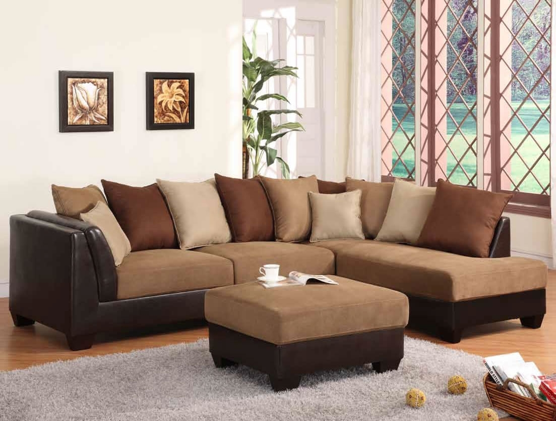 Astonishing Colored Sectional Sofas 52 With Additional Sectional With Nashville Sectional Sofas (Image 2 of 10)