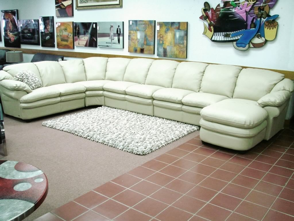 Astonishing Long Sectional Sofa With Chaise 39 With Additional With Long Sectional Sofas With Chaise (Image 2 of 10)
