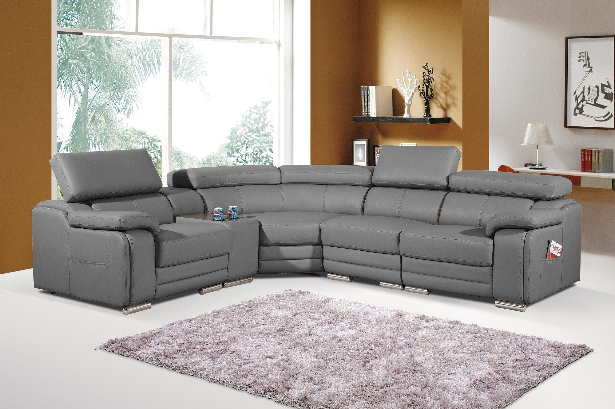 Astounding Target Sectional Sofa 74 In Sectional Sofas At Costco Pertaining To Target Sectional Sofas (Image 2 of 10)