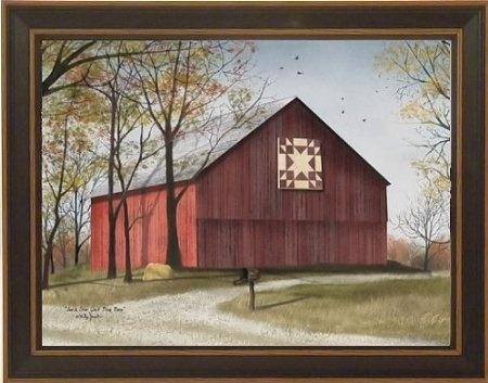 Audacious Kitchen Art Framed Print Ideas Wall Art For Kitchen Arts Within Framed Country Art Prints (View 8 of 15)
