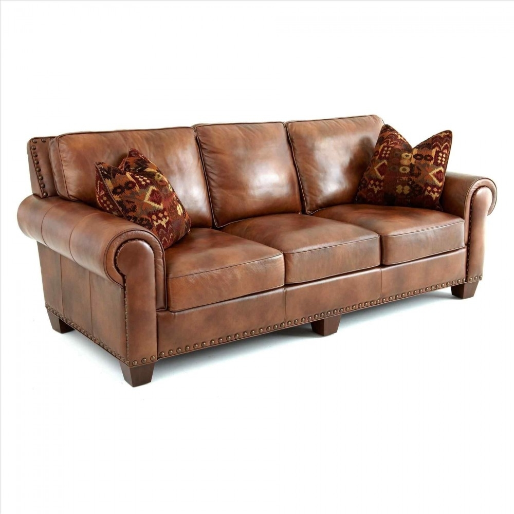 August 2017 – Sectional Sofas Regarding Kijiji Mississauga Sectional Sofas (View 5 of 10)