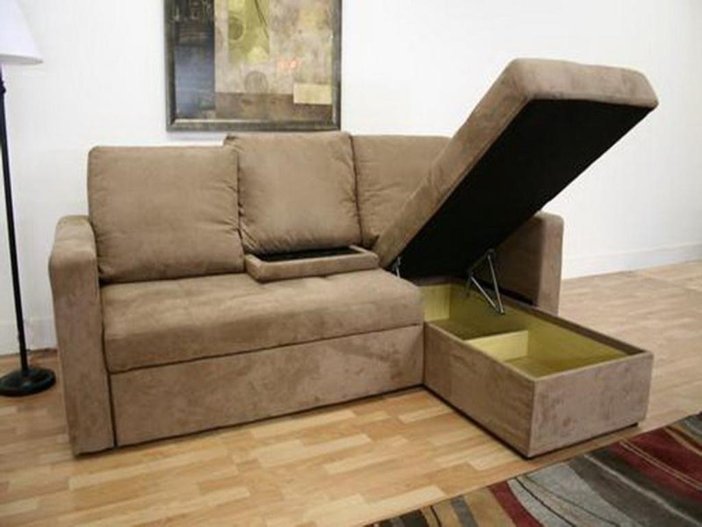 Awesome Apartment Sectional Sofa 79 Living Room Sofa Ideas With Intended For Apartment Sectional Sofas With Chaise (View 9 of 10)
