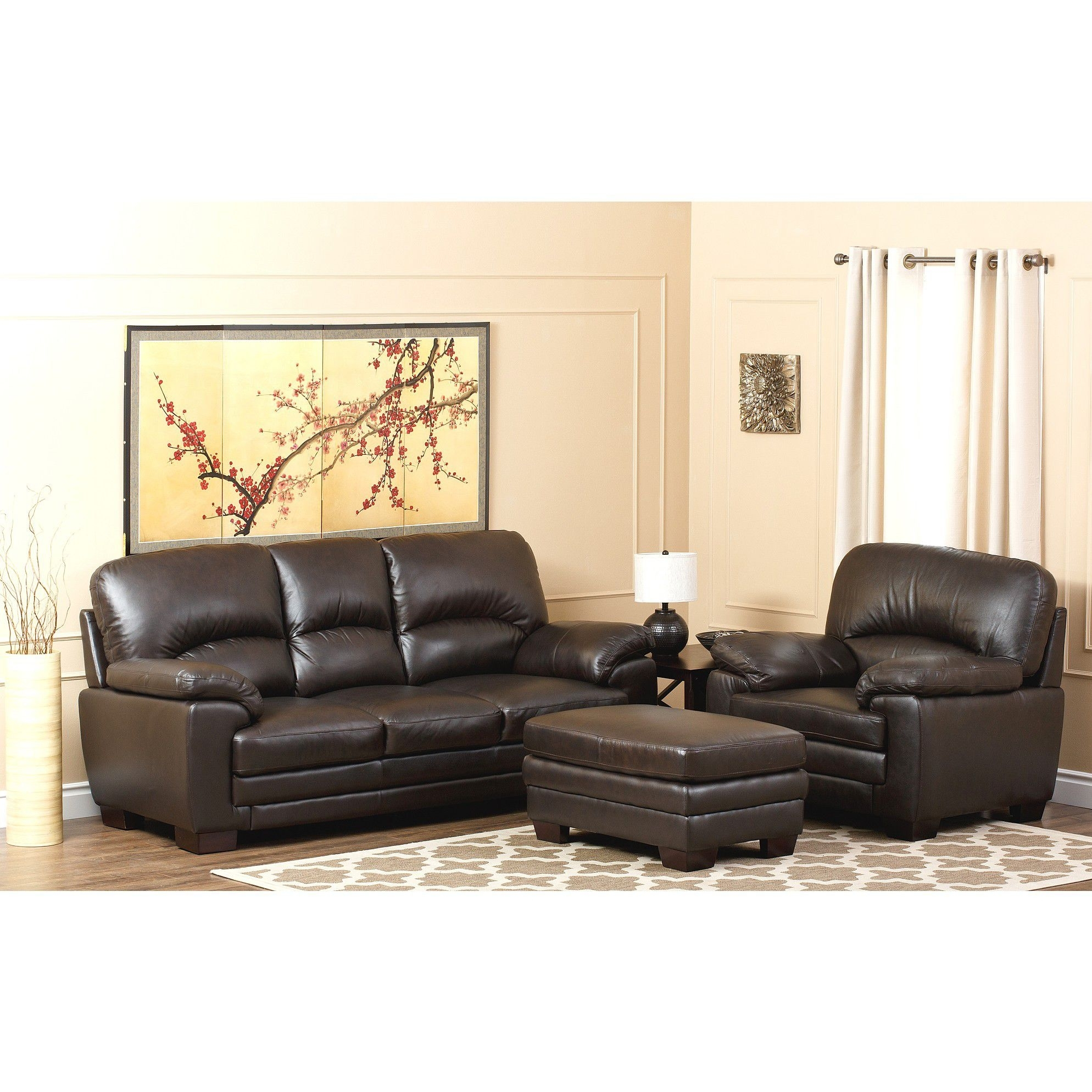 Awesome Best Sofas In Orange County Calendrierdujeu Pic For Cheap Throughout Orange County Sofas (View 4 of 10)
