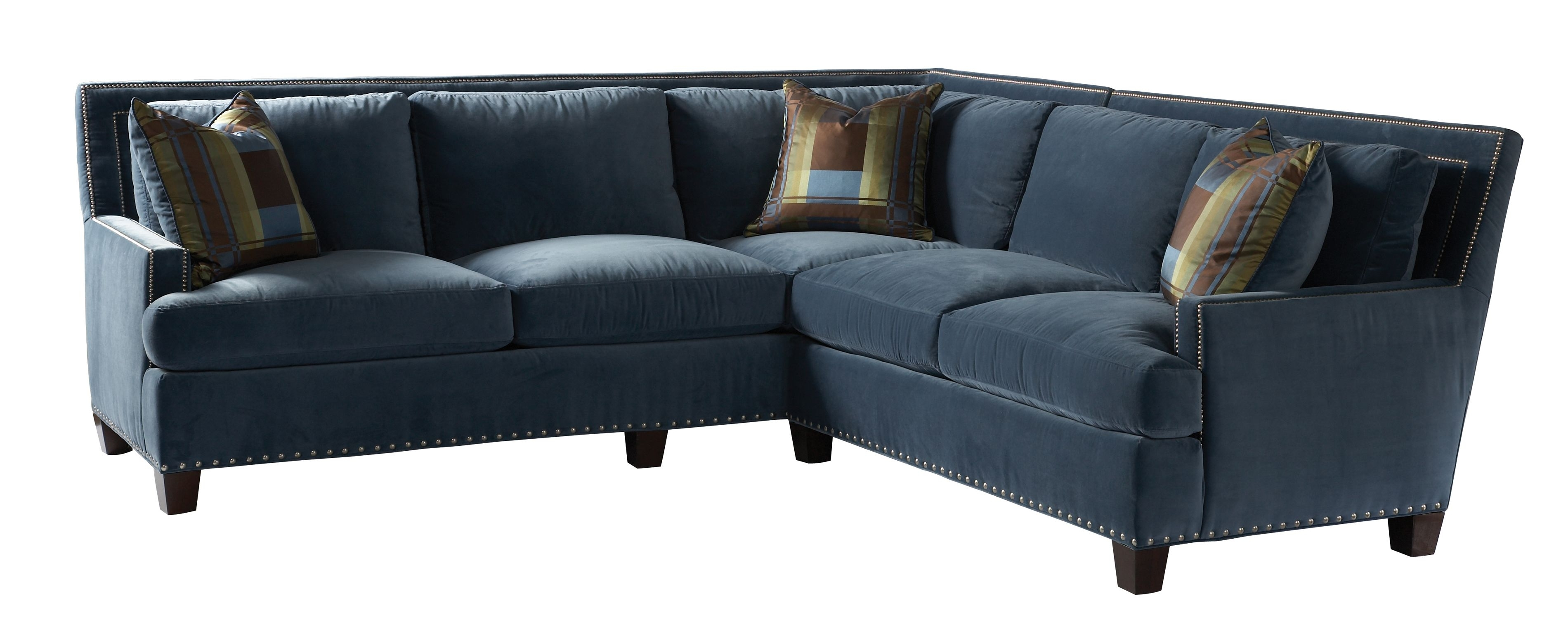 Awesome Furniture Store Grand Rapids Mi Interior Design Ideas Of In In Grand Rapids Mi Sectional Sofas (View 7 of 10)