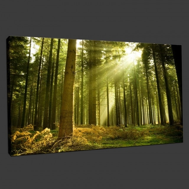 Awesome Ikea Wall Art Gallery – Wall Art Design – Leftofcentrist For Ikea Canvas Wall Art (View 2 of 15)