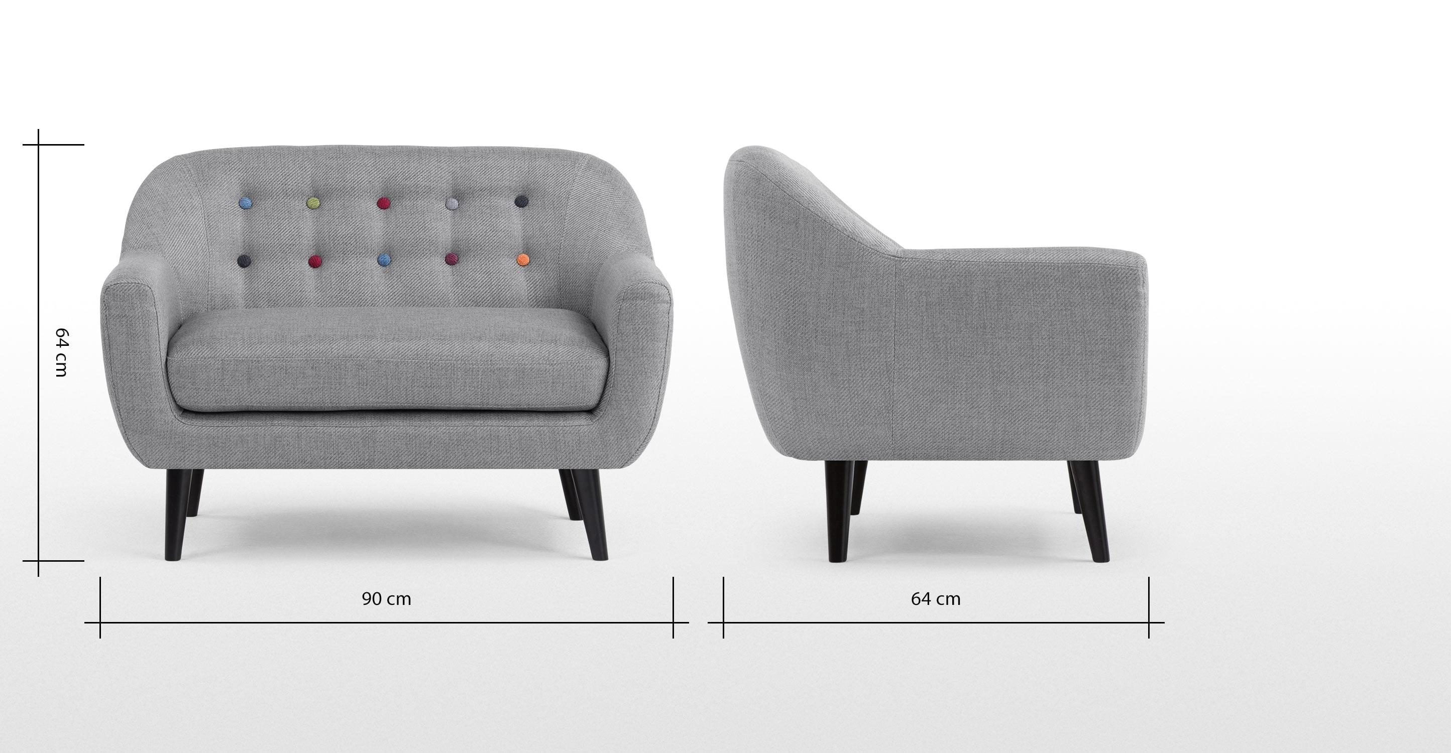 Awesome Mini Sofa 78 In Modern Sofa Ideas With Mini Sofa With Regard To Mini Sofas (View 3 of 10)