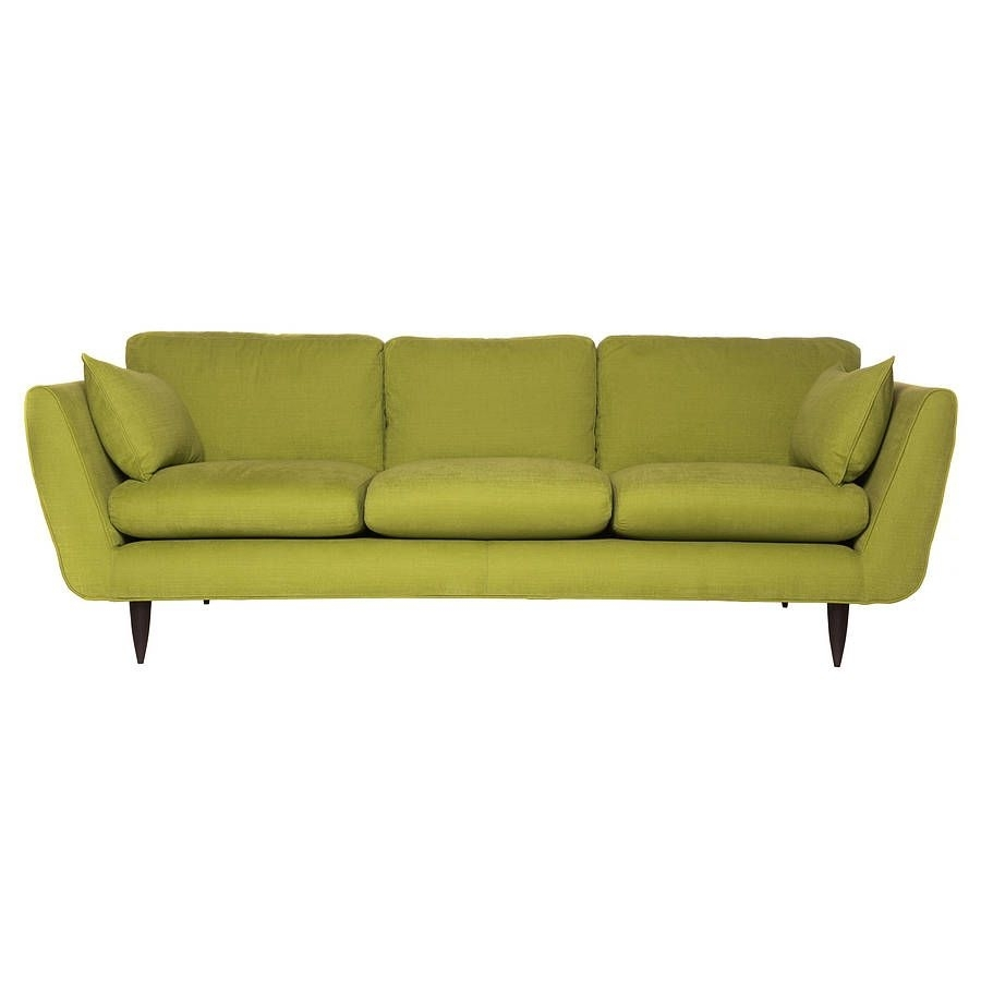 Awesome Retro Couch , Fresh Retro Couch 49 With Additional Modern For Retro Sofas (Image 4 of 10)