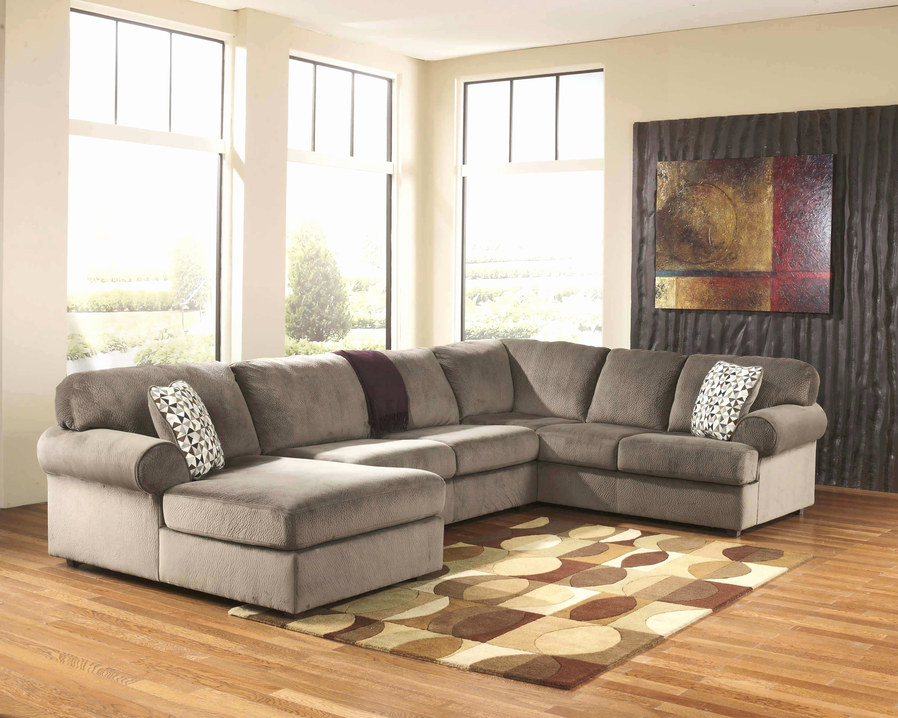 Awesome Sectional Sofa Montreal 2018 – Couches Ideas Within Kijiji Montreal Sectional Sofas (Image 1 of 10)