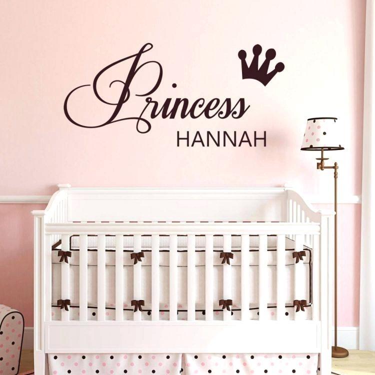 Baby Name Canvas Wall Art Nursery Wall Art Names Wall Art Name Intended For Baby Names Canvas Wall Art (Image 6 of 15)
