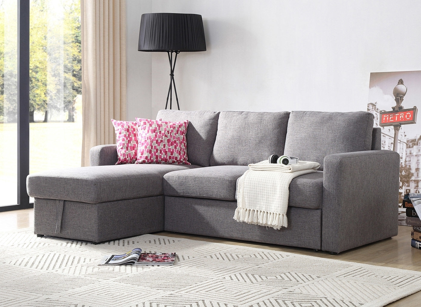 Bad Boy Furniture Sectional Sofas • Sectional Sofa Inside Sectional Sofas At Bad Boy (View 6 of 10)