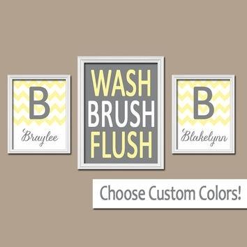 Bathroom Canvas Prints | Playmaxlgc With Bathroom Canvas Wall Art (View 4 of 15)