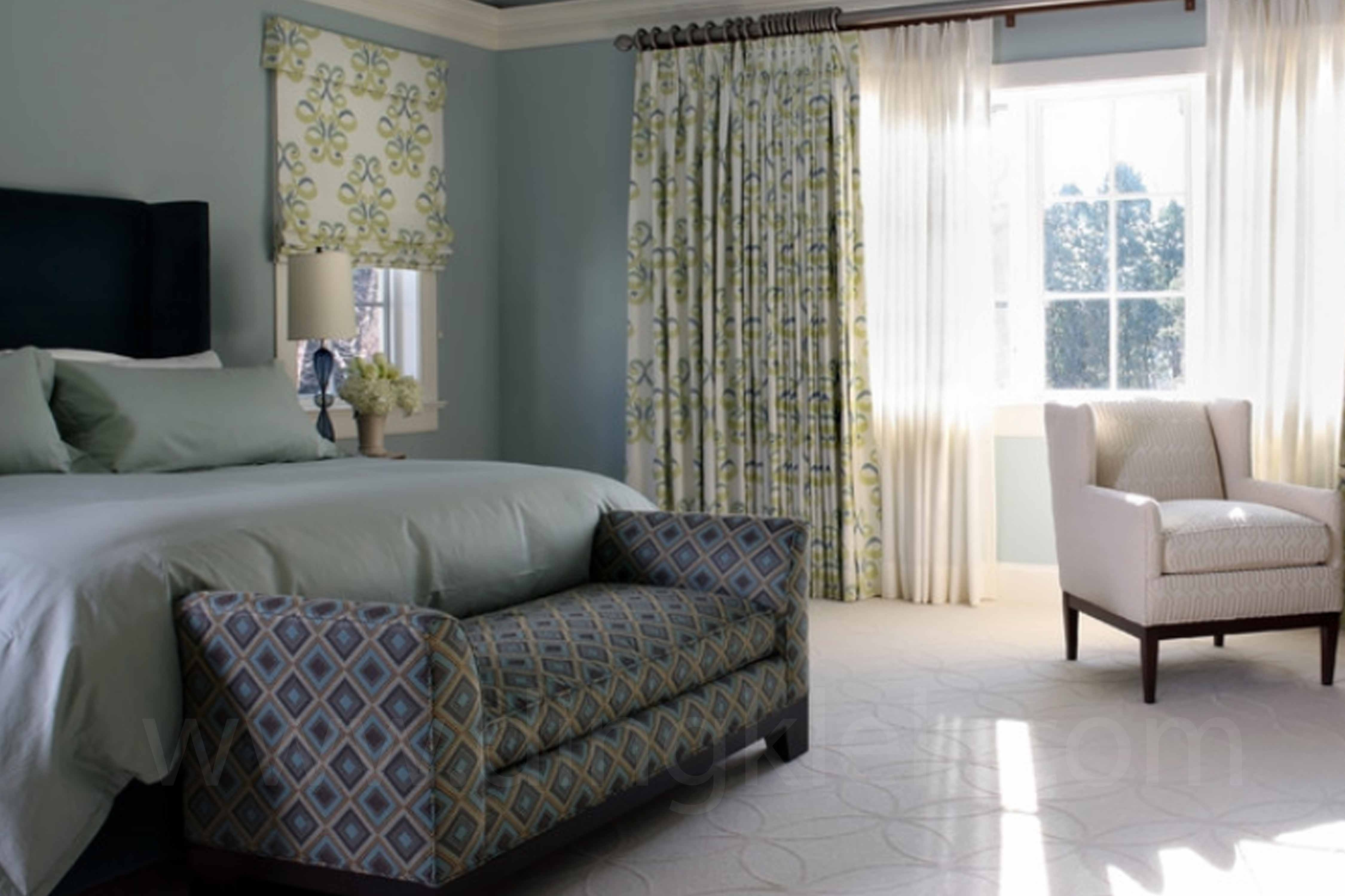 Beautiful Bedroom Sofas 20 About Remodel Office Sofa Ideas With With Regard To Bedroom Sofas (Image 1 of 10)