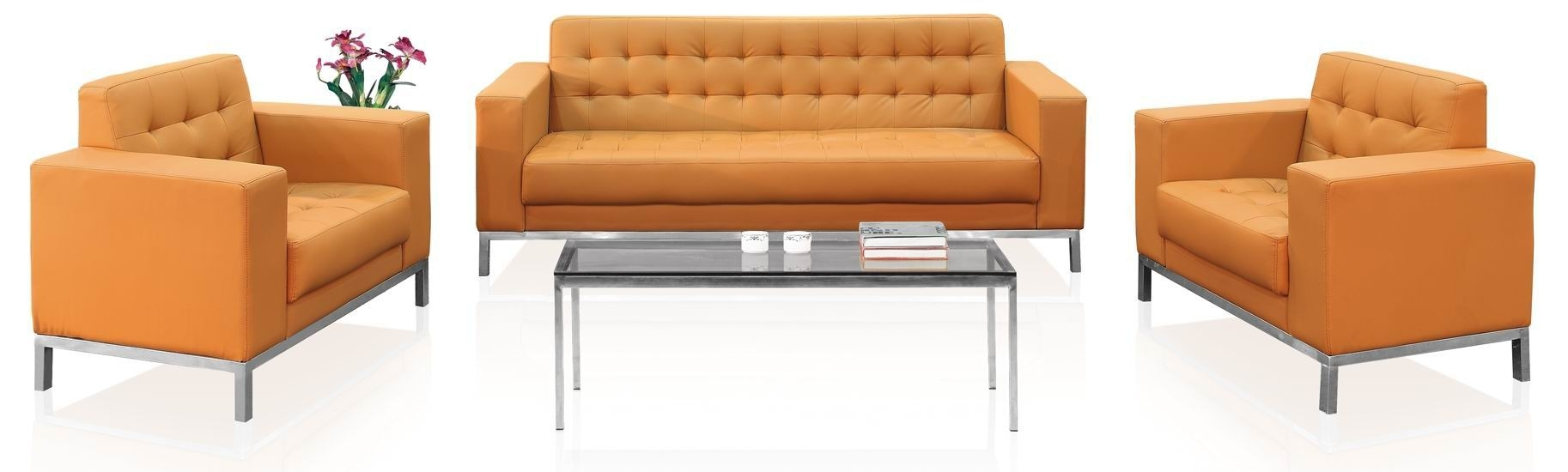 Beautiful Couch For Office 82 For Modern Sofa Inspiration With Couch Within Office Sofas (Image 2 of 10)