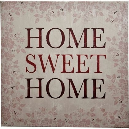 Beautiful Homebase Wall Art Canvas Gallery – Home Decor Solutions Inside Homebase Canvas Wall Art (View 13 of 15)