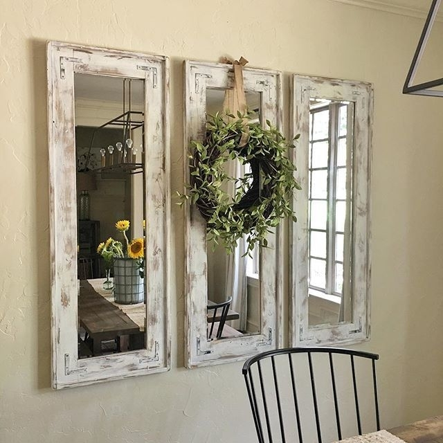 Beautiful Ideas Rustic Wall Decor Best 25 On Pinterest Farmhouse For Rustic Wall Accents (Image 10 of 15)