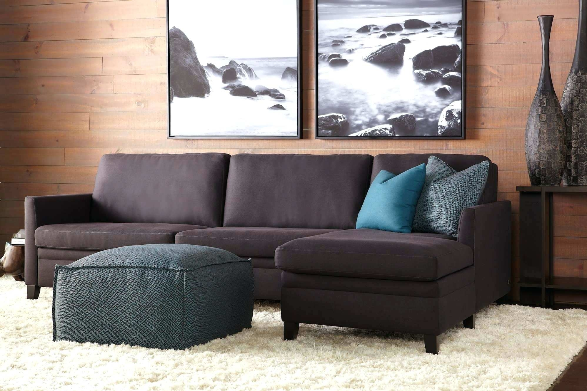Beautiful Sectional Sofa For Sale (35 Photos) | Clubanfi Throughout Grande Prairie Ab Sectional Sofas (Image 4 of 10)