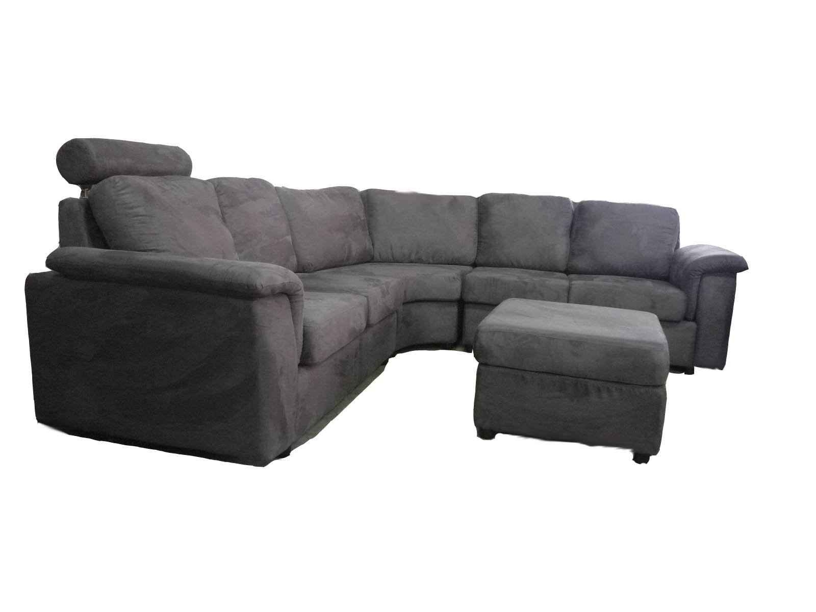 Beautiful Sectional Sofas Ikea 60 For Living Room Sofa Ideas With Intended For Sectional Sofas At Ikea (View 10 of 10)