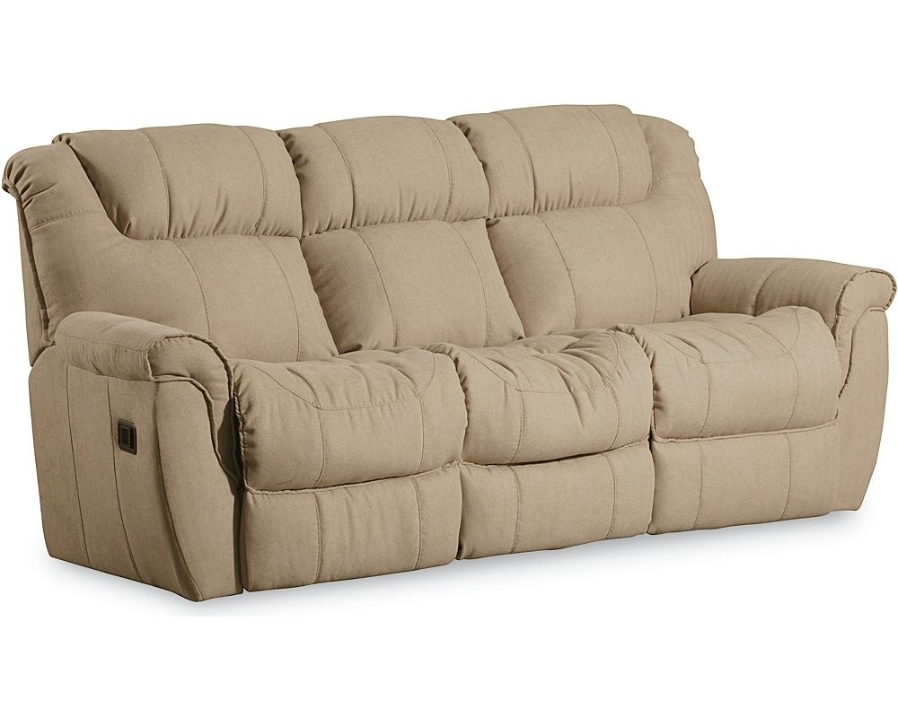 Beautiful Sofa With Recliner 33 In Sofas And Couches Set With Sofa With Regard To Recliner Sofas (Image 1 of 10)
