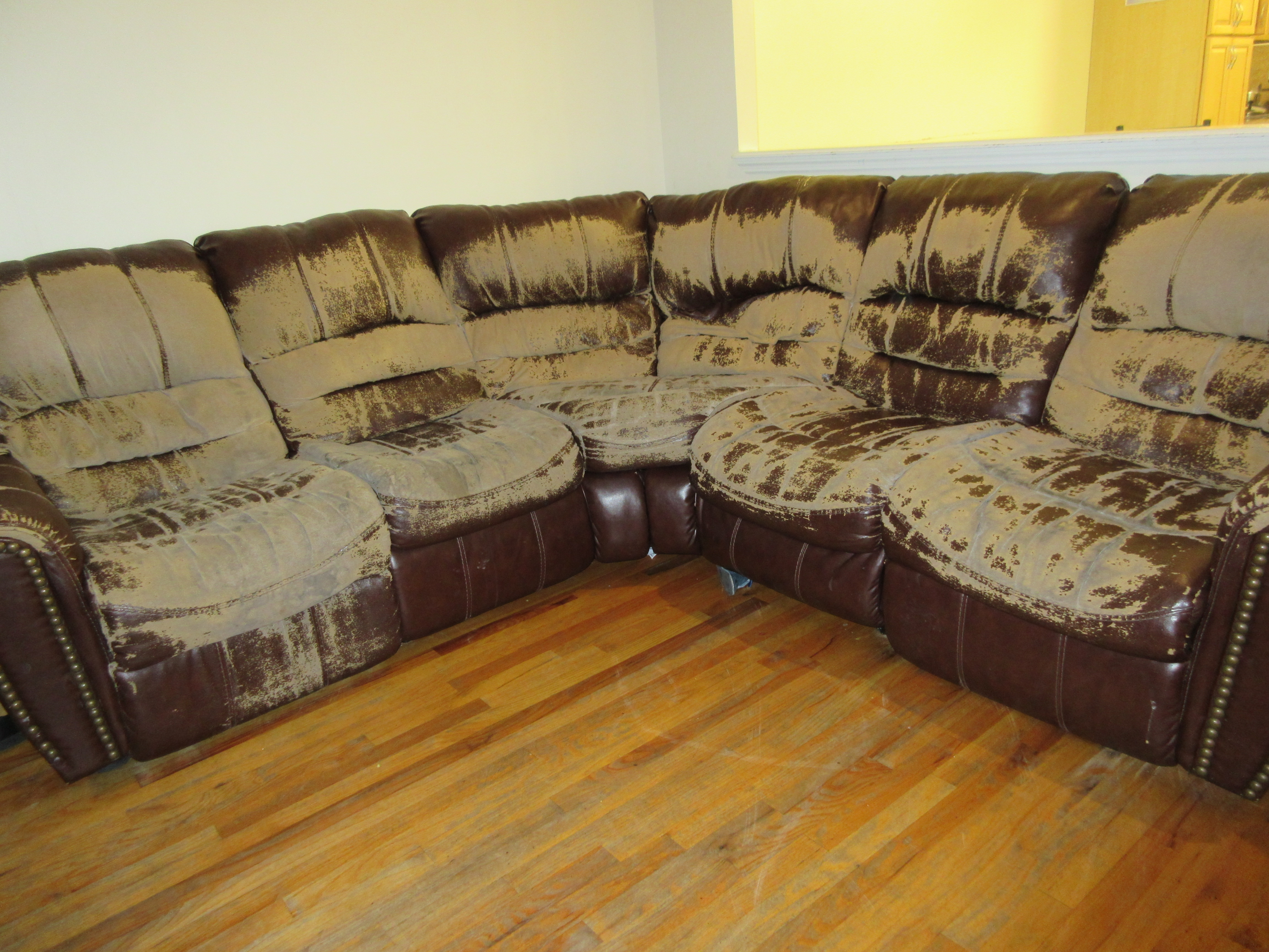 Featured Image of Wichita Ks Sectional Sofas