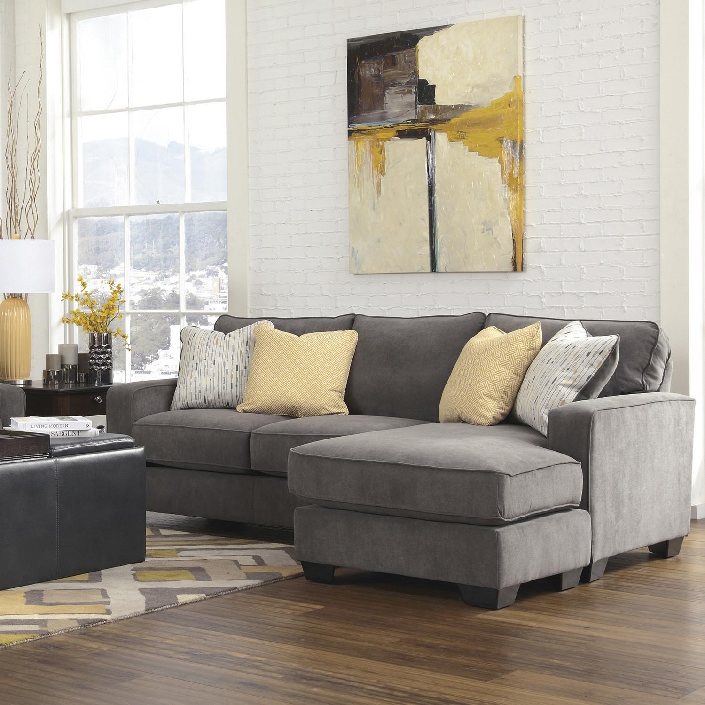 10 Inspirations Wichita Ks Sectional Sofas