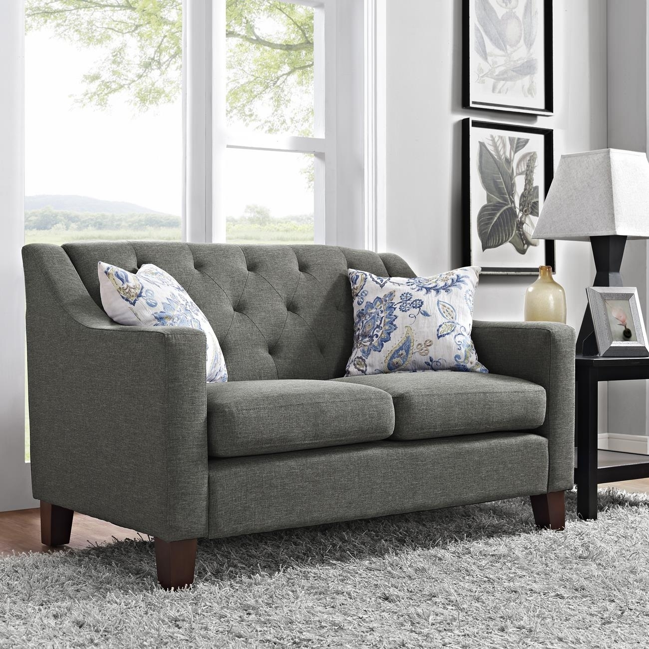 Bedroom Couch Ikea Ideas — Cabinets, Beds, Sofas And Morecabinets With Bedroom Sofas (View 8 of 10)