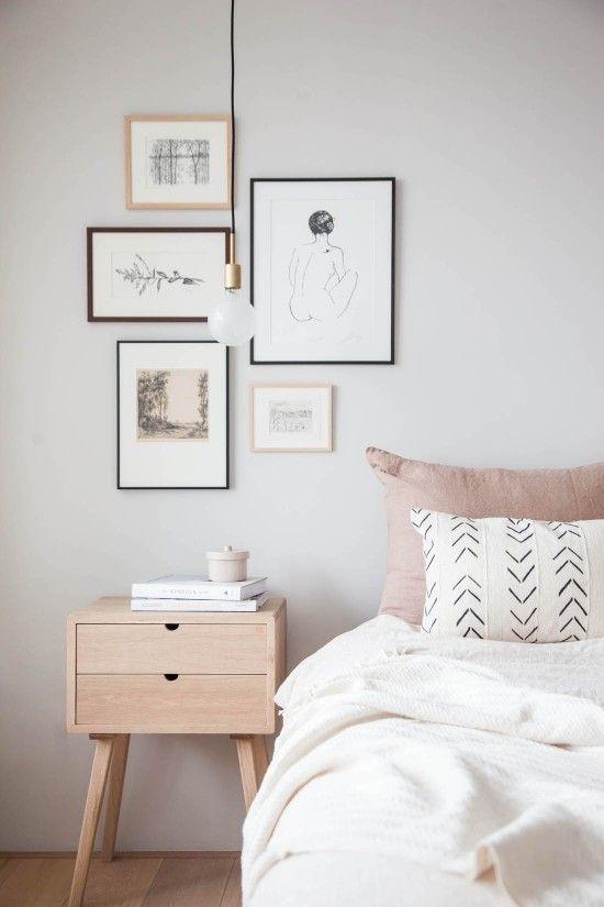Bedroom Framed Wall Art – Tehno Art Inside Framed Art Prints For Bedroom (Image 4 of 15)
