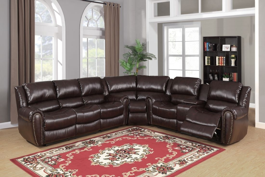 Bel Furniture San Antonio – Home Design Ideas And Pictures Within Sectional Sofas In San Antonio (Image 2 of 10)