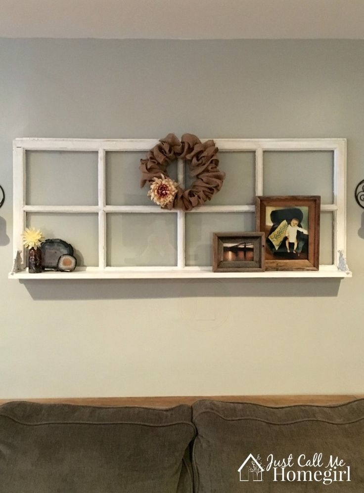 Best 25 Antique Wall Decor Ideas On Pinterest Antique Decor For Vintage Wall Accents (View 6 of 15)